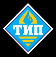 Бензиностанции ТИП